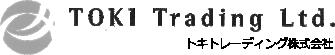配線資材の販売トキトレーディング