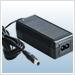 ACアダプター部門|取扱いのACアダプター・スイッチング電源・プラグをご案内