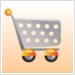 オンラインショッピング|弊社のACアダプター、スイッチング電源・プラグ等をWEBから購入!