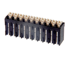 0138-50XXL1.5