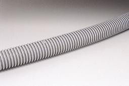 フレキシブル電線管PE