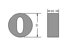 シール_平型線用_図